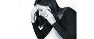 Hovedpine pga. mobilstråling