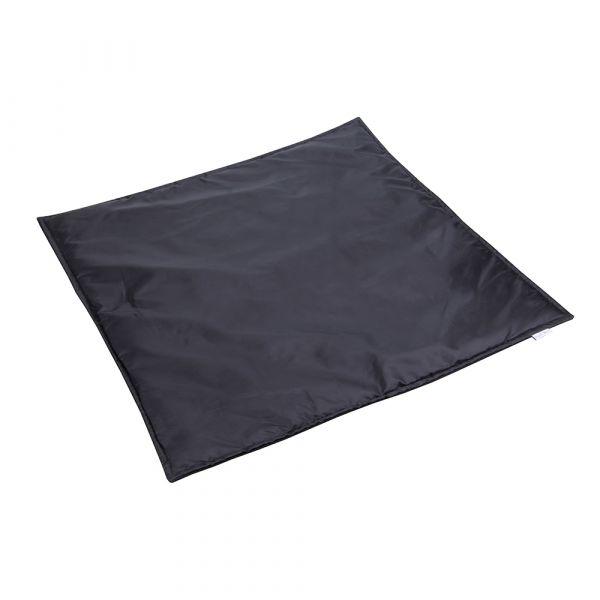 Surfertæppe - tablet og pc - 90% beskyttelse - sort