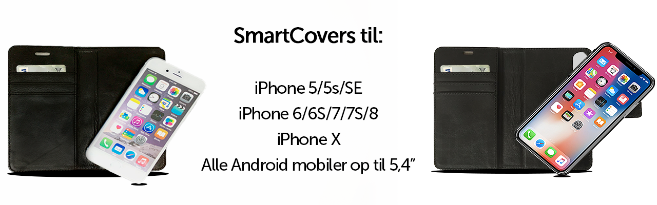 """Passer til iphone 5,5s,se,6,6s,7,7s,8,iphone x, android 5-5,4"""""""